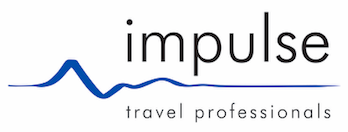 Impulse Travel